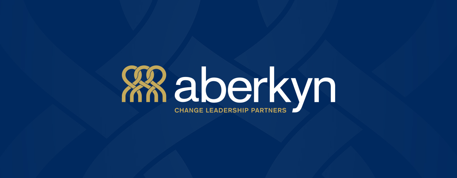 Aberkyn - Change that prevails