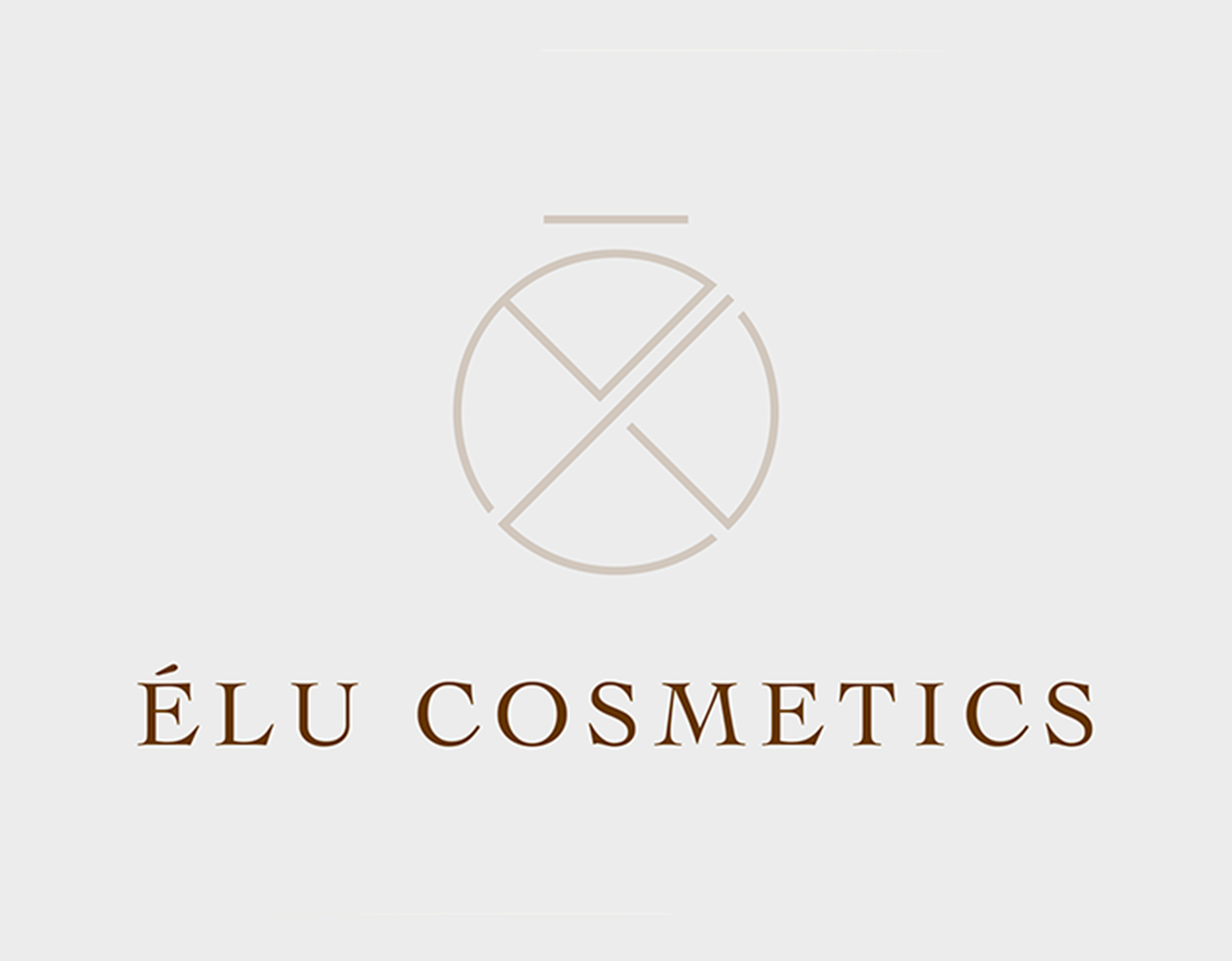Élu Cosmetics - The new name in beauty