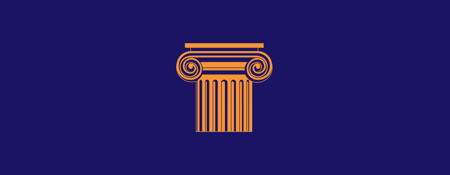 Thornsett - Bespoke property developers
