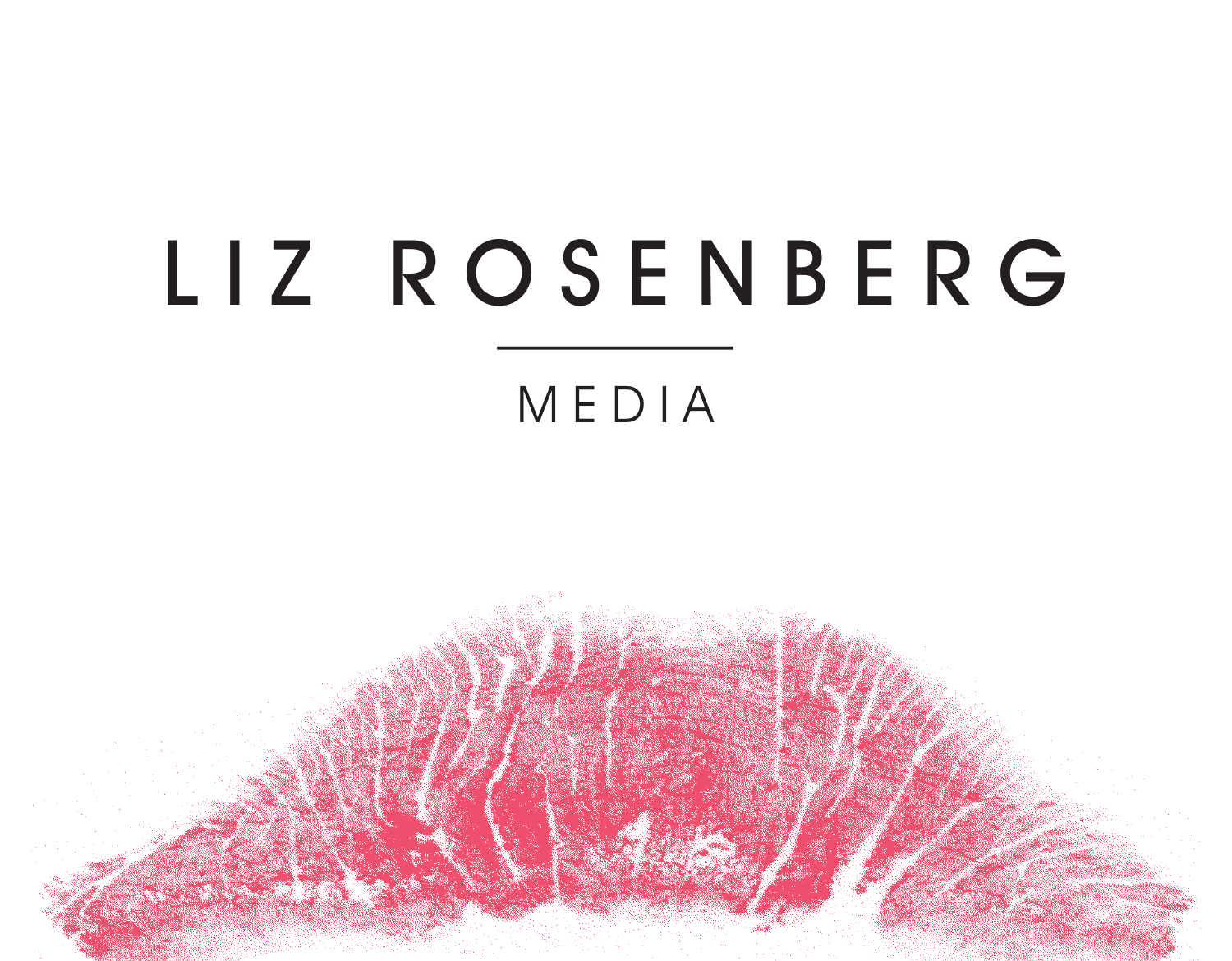 Liz Rosenberg - Lips to cry for